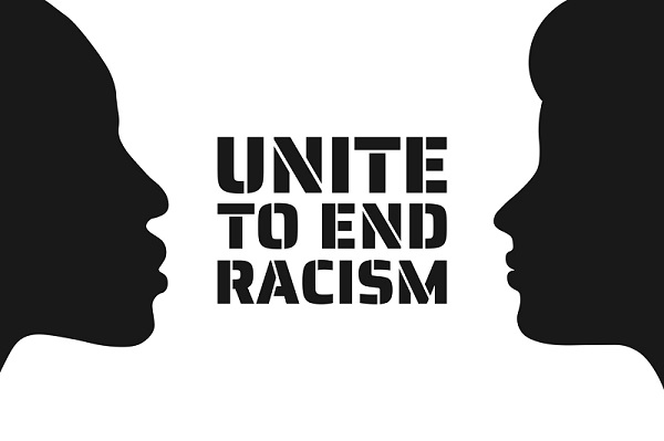 white allies unite to end racism difficult conversations