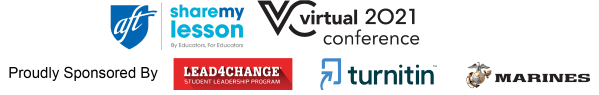 virtual conference sponsors
